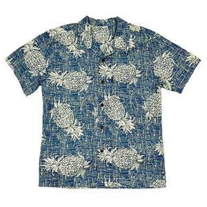 Palmwave Hawaii
